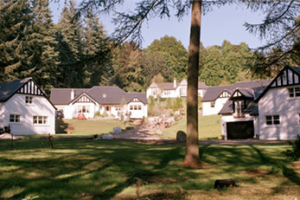 Thumbnail image for Del Carmen, Pitlochry