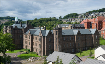 SSQ Riverstone Slate - Keith Builders Merchants Scotland
