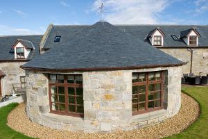 Thumbnail image for Riverstone, Flock Farm